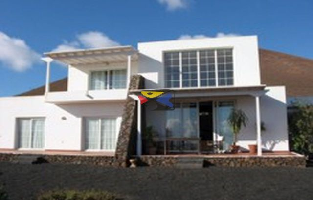 Villa - Conil - Lanzarote - for sale
